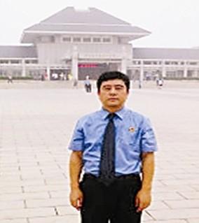 检察风采_天津市人民检察院图片