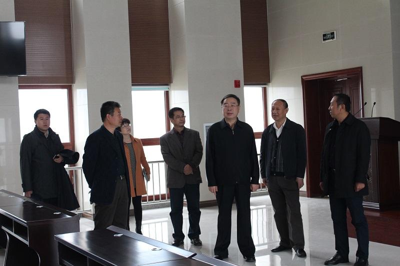 改革创新_天津市人民检察院图片