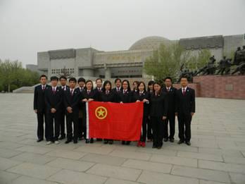 文体活动_天津市人民检察院图片